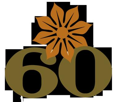 60jaar Zonnehoek