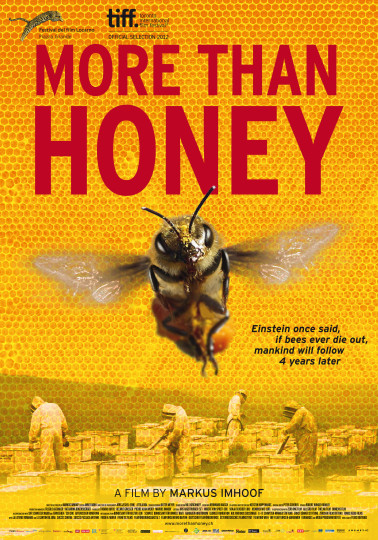 more-than-honey-poster-de-fr-it