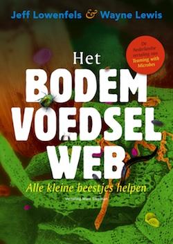 HetBodemvoedselweb250