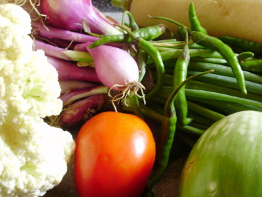 800px-Hrushikesh_kulkarni_vegetables
