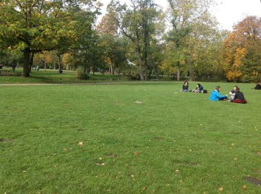 park-615441_640