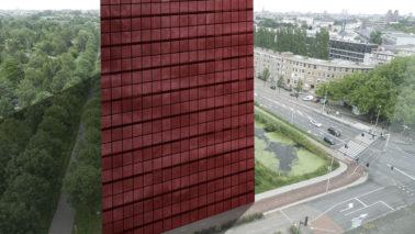 FOTO-05-nieuwbouw-gezien-vanaf-ING-toren
