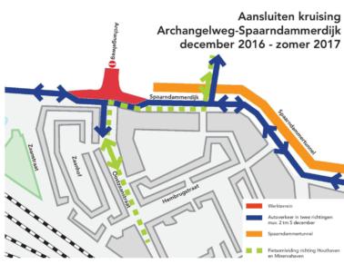 2016-11-18-kaart