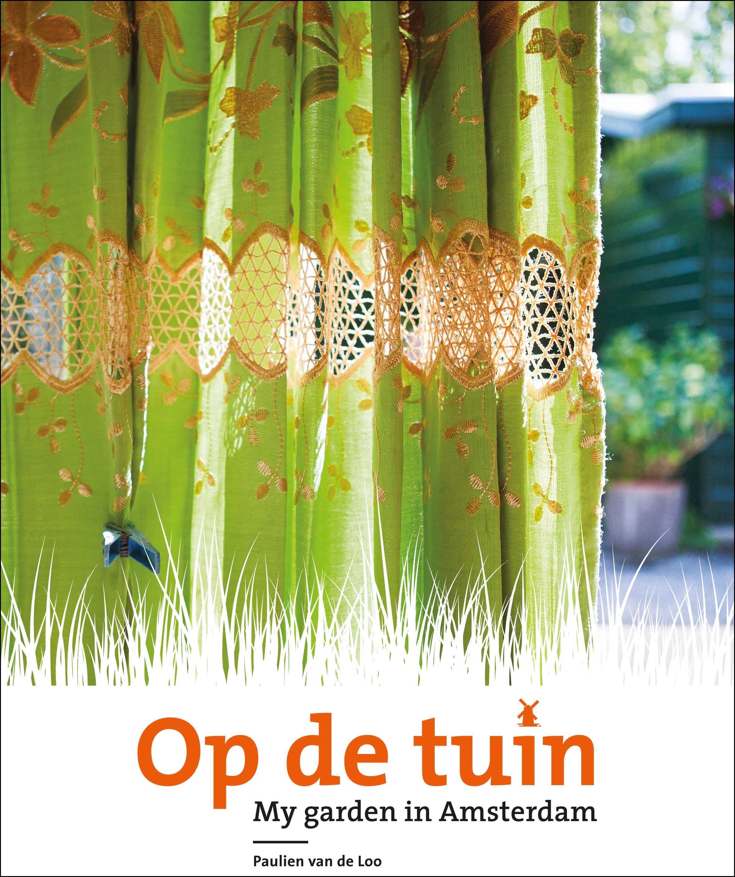 Boeken zonnehoek for De geheime tuin boek